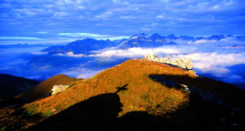 360° Nationalpark; Panoramatour Mohar (c)HT-NPR, K. Dapra
